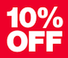 10%-off-fun-jumps-of-abbeville
